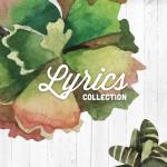 Cherished-Prints-Lyrics-Library-Square2