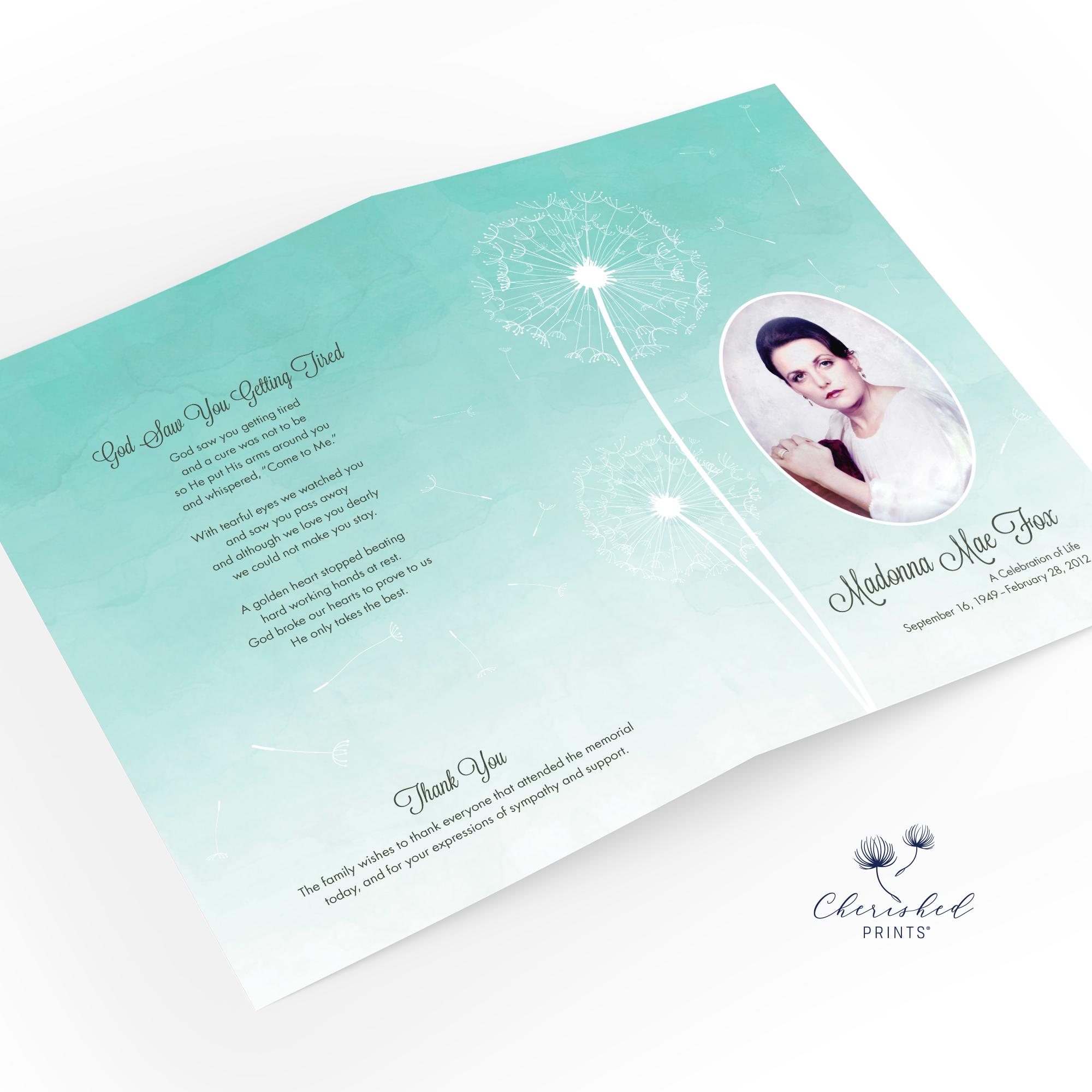 Dandelions-Program-Cover3