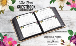 MemoryCard-GuestBook-Alternative