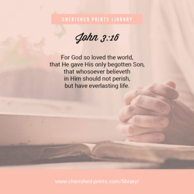 John3-16-Cherished-Prints-Library