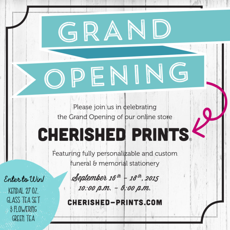 Cherished-Prints-Grand-Opening