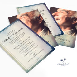 Modern-Watercolor-Texture-Invitation stack