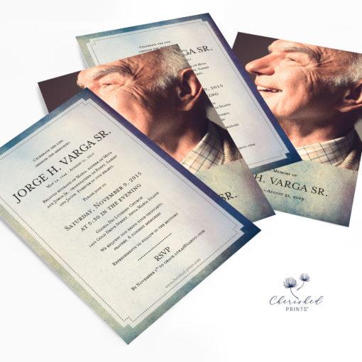 Modern-Watercolor-Texture-Invitation stack