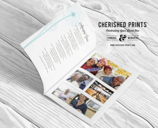 Dandelion-Program-Multi-Page-Booklet-Poem-Collage