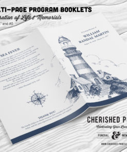 Lighthouse-Program-Multi-Page-Booklet-Front-Back-Cover