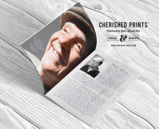 Lighthouse-Program-Multi-Page-Booklet-Obituary