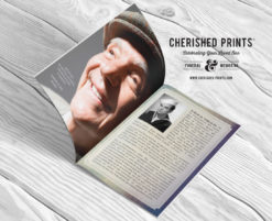 Masculine-Watercolor-Multi-PAge-Program-Booklet-Obituary