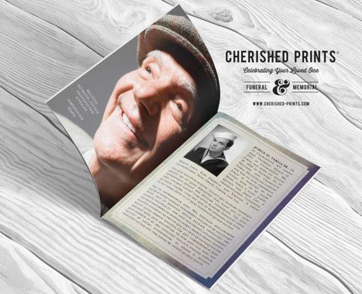 Masculine-Watercolor-Multi-PAge-Program-Booklet-Obituary