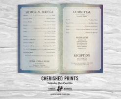 Masculine-Watercolor-Multi-Page-Program-Booklet-Order-of-Service