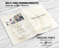 White-Rose-MultiPage-Program-Front-Back-Cover