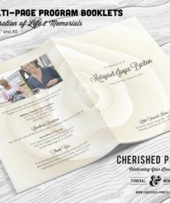 White-Rose-MultiPage-Program-Front-Back-Cover