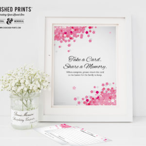 ForgetMeNot-MemoryCardSign-PINK