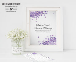 ForgetMeNot-MemoryCardSign-PURPLE