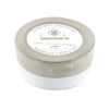 Concrete Candle 12oz - White Dipped